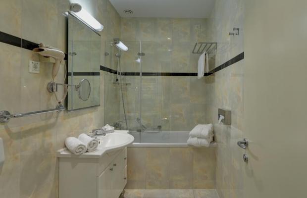 фотографии Hotel Kvarner Palace изображение №16