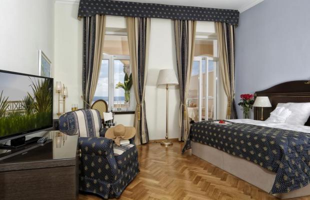 фото Hotel Kvarner Palace изображение №14