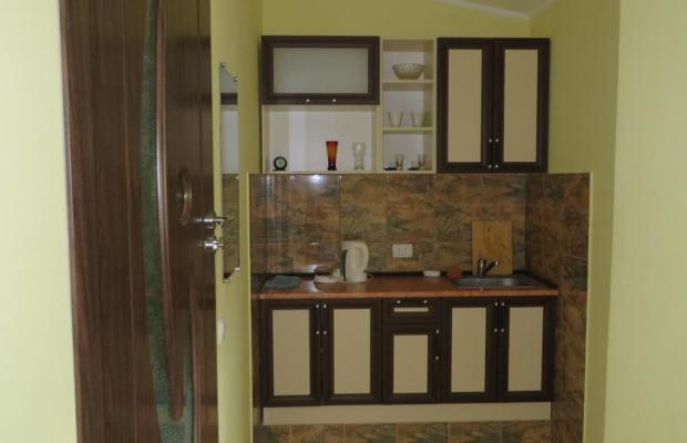 фото отеля Гостевой Дом Дикая Роза (Dikaya Roza) изображение №21