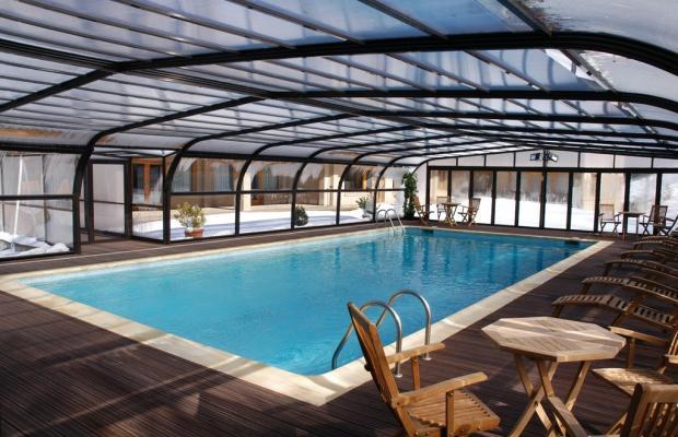 фото отеля Husa Tuca изображение №9