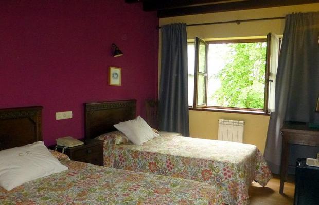 фото отеля El Carmen изображение №5