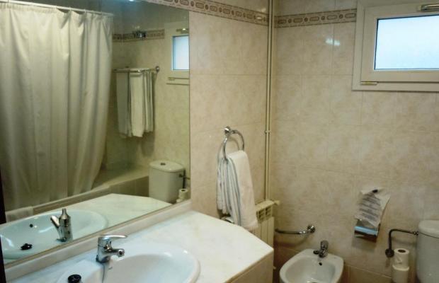 фото отеля Husa Urogallo изображение №13