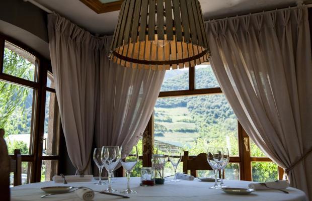фото отеля Infantado изображение №5