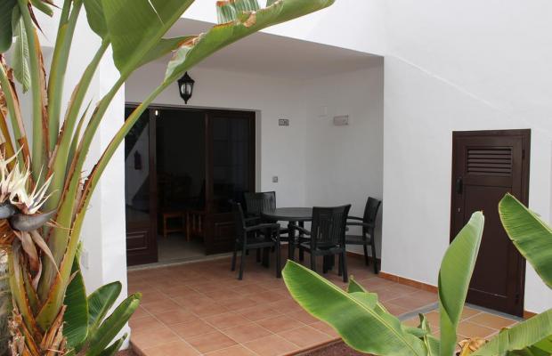 фотографии Apartamentos Fayna изображение №16
