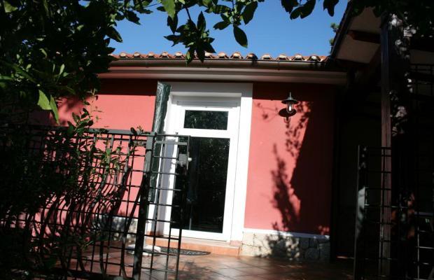 фото Villa Dora изображение №18