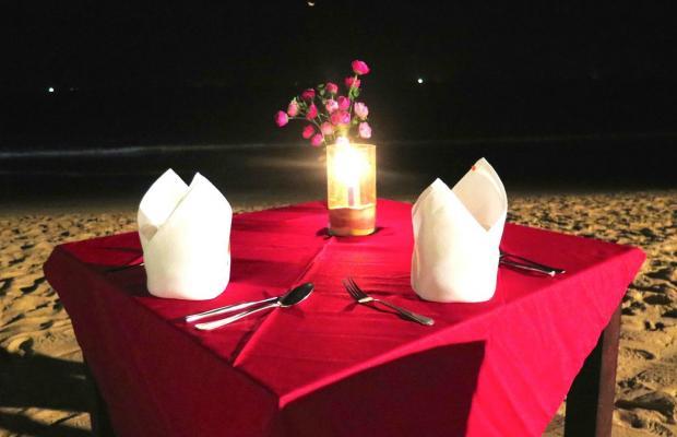 фото Suwan Palm Resort (ex. Khaolak Orchid Resortel) изображение №14