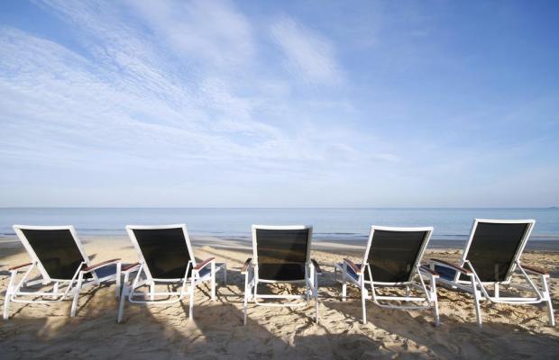 фото отеля Kantary Beach Hotel Villas & Suites изображение №81