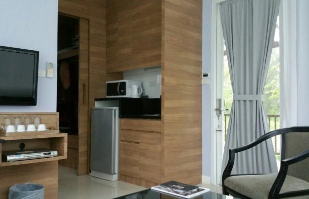 фотографии Kantary Beach Hotel Villas & Suites изображение №68