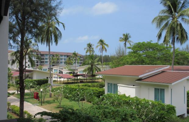 фотографии Kantary Beach Hotel Villas & Suites изображение №20