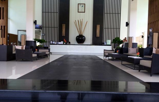 фото отеля Kantary Beach Hotel Villas & Suites изображение №9
