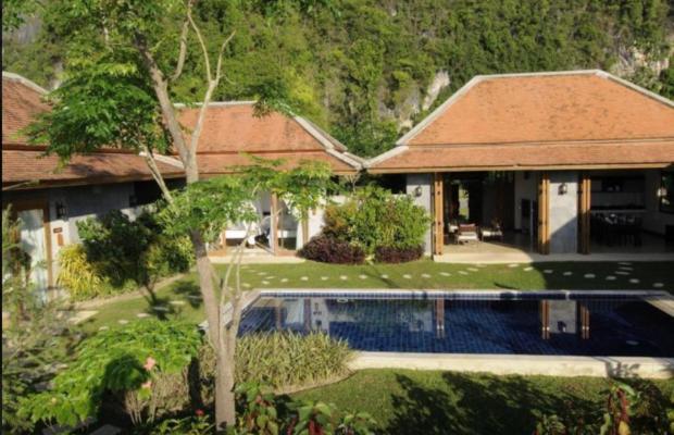 фото отеля Bor Saen Villa & Spa изображение №69