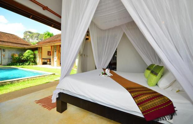 фото отеля Bor Saen Villa & Spa изображение №61