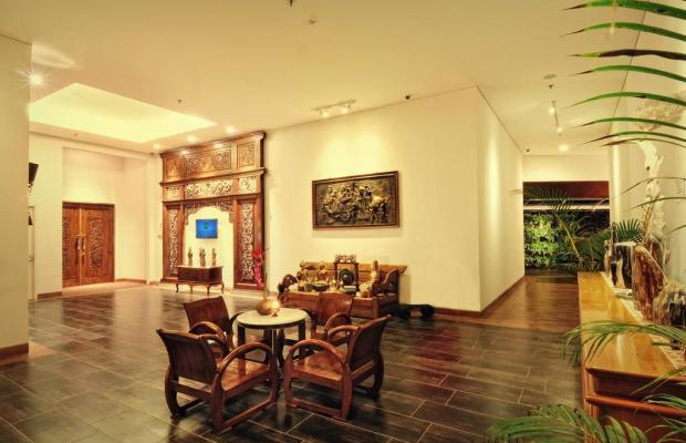 фото отеля Sukajadi изображение №37