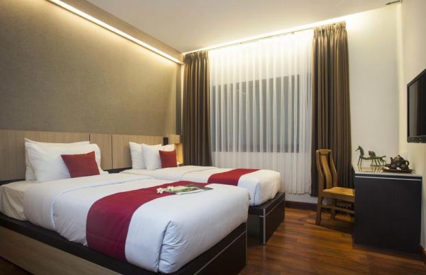 фото отеля Sukajadi изображение №9