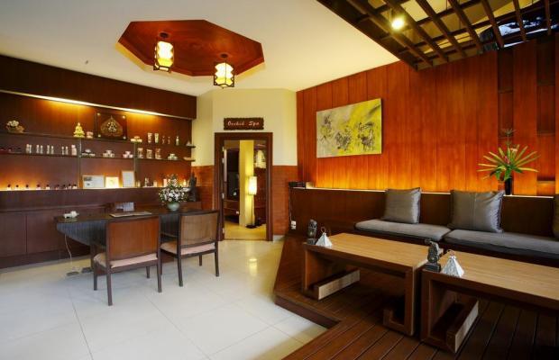 фотографии Khaolak Bayfront Resort изображение №60