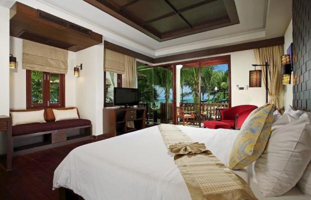 фото отеля Khaolak Bayfront Resort изображение №49
