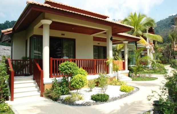фото отеля Khaolak Bayfront Resort изображение №33