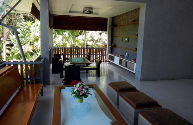 фото отеля Khaolak Bayfront Resort изображение №17