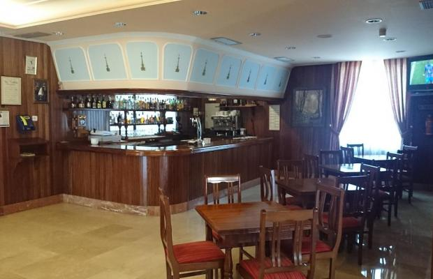 фотографии отеля Complejo Capacabana изображение №23