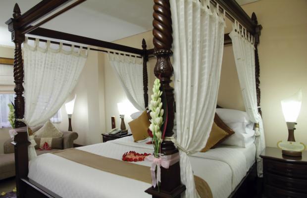 фотографии отеля The Jayakarta Yogyakarta Hotel & Spa изображение №15
