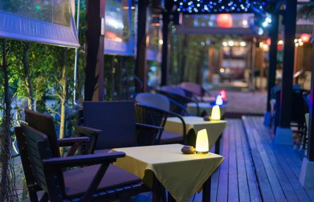 фотографии Khaolak Bhandari Resort & Spa изображение №68