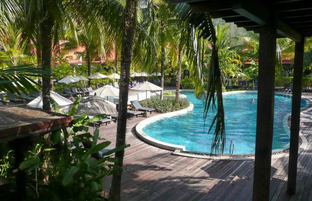 фото отеля Khaolak Bhandari Resort & Spa изображение №49