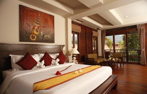 фотографии отеля Khaolak Bhandari Resort & Spa изображение №43