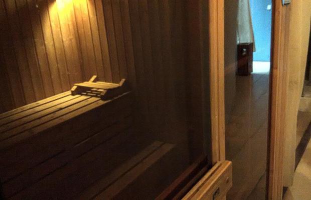 фото отеля Amaroossa Hotel изображение №13