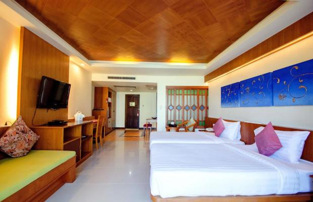фото Khaolak Orchid Beach Resort изображение №78