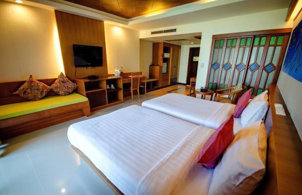 фото Khaolak Orchid Beach Resort изображение №74