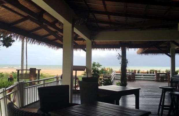 фото Khaolak Orchid Beach Resort изображение №6