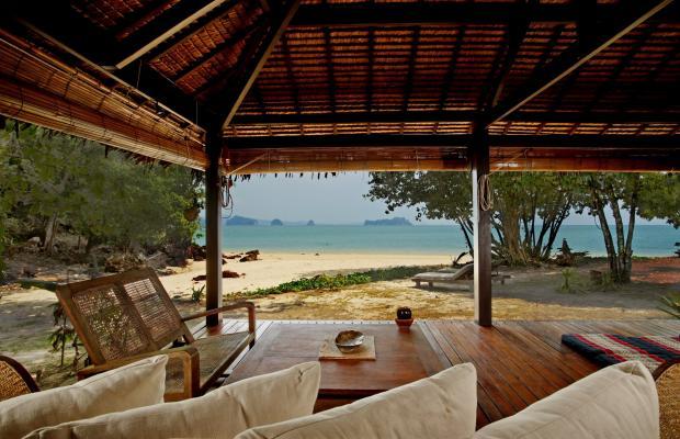 фотографии отеля Koyao Island Resort изображение №95