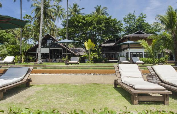 фотографии Koyao Island Resort изображение №80