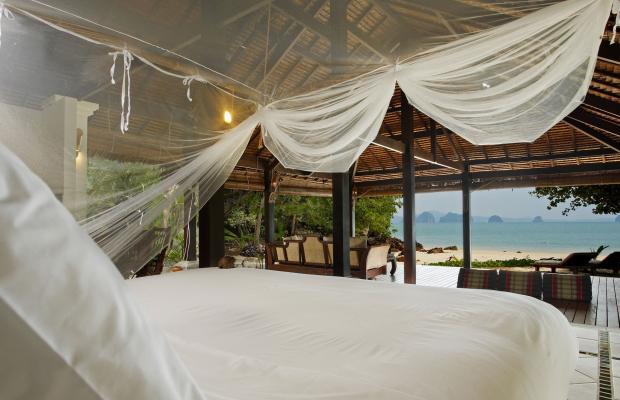 фотографии Koyao Island Resort изображение №48