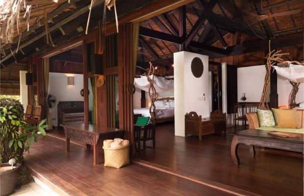 фотографии отеля Koyao Island Resort изображение №15
