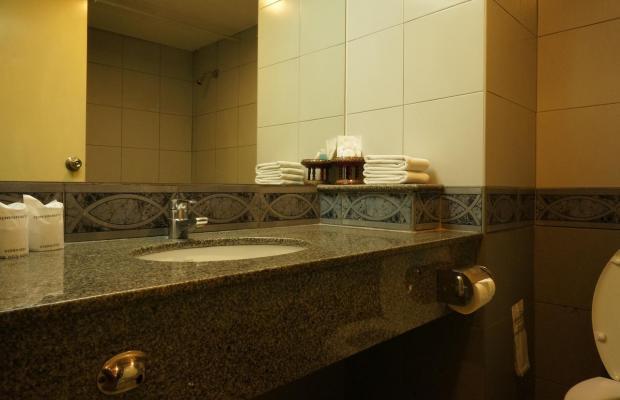 фото отеля Bangkok City Inn изображение №9