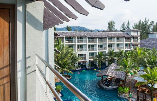 фото отеля Mai Khao Lak Beach Resort & Spa изображение №73