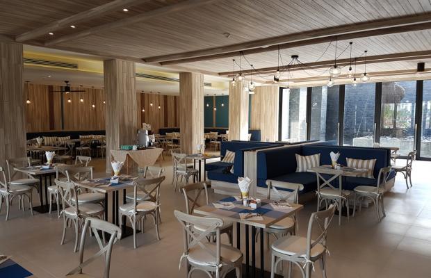 фотографии отеля Mai Khao Lak Beach Resort & Spa изображение №59