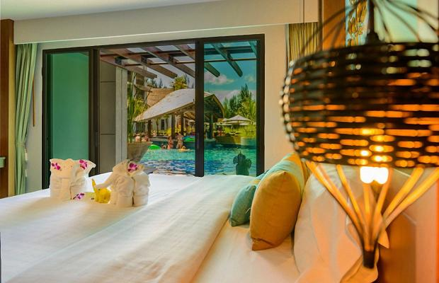 фотографии Mai Khao Lak Beach Resort & Spa изображение №32