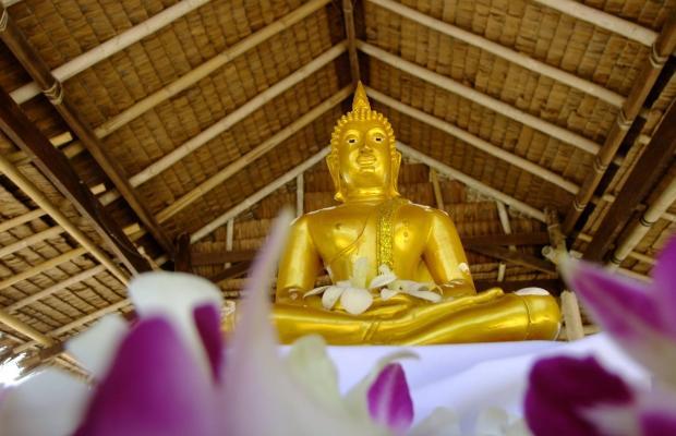 фотографии отеля The Paradise Koh Yao изображение №59