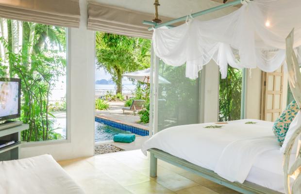 фото The Paradise Koh Yao изображение №58