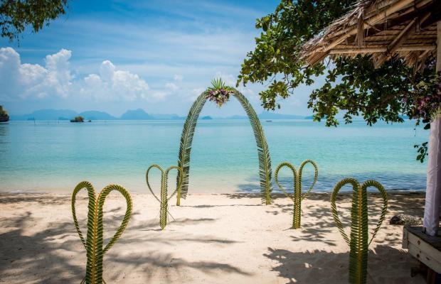 фото The Paradise Koh Yao изображение №42