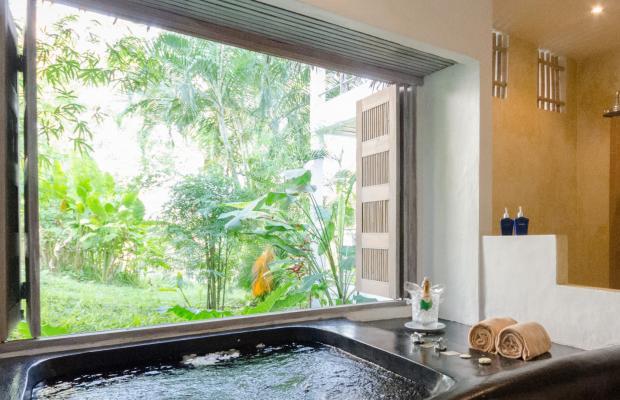 фото The Paradise Koh Yao изображение №30