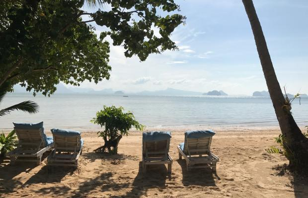 фотографии The Paradise Koh Yao изображение №24