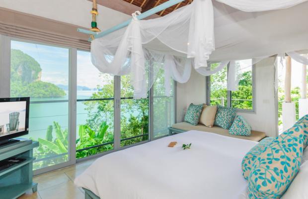 фото The Paradise Koh Yao изображение №22