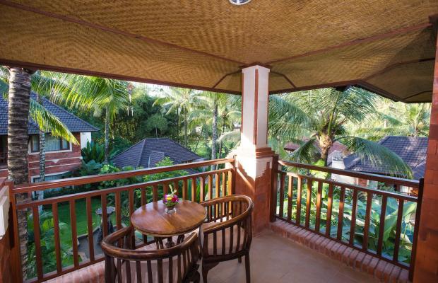 фото Rama Phala Resort & Spa изображение №34