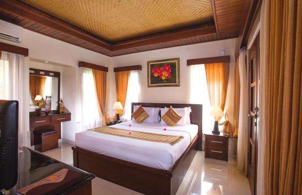 фотографии Rama Phala Resort & Spa изображение №28