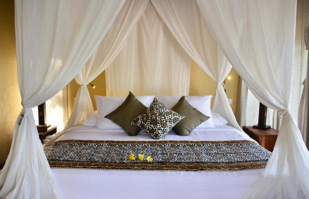 фотографии отеля NusaBay Menjangan by WHM (ex. Shorea Beach Resort; Waka Shorea Resort) изображение №11