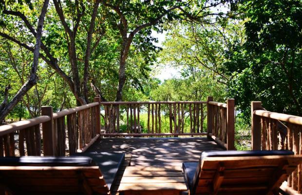 фото NusaBay Menjangan by WHM (ex. Shorea Beach Resort; Waka Shorea Resort) изображение №6