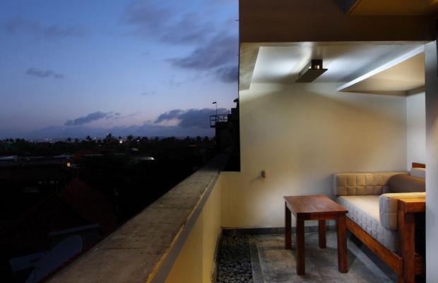 фото отеля Ramayana Resort and Spa изображение №45